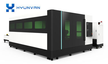 China High Power 40w Co2 Usb Laser Engraving Cutting Machine For Aluminum Alloy supplier